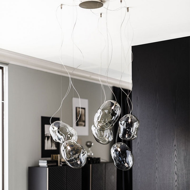 Cattelan Italia Cloud