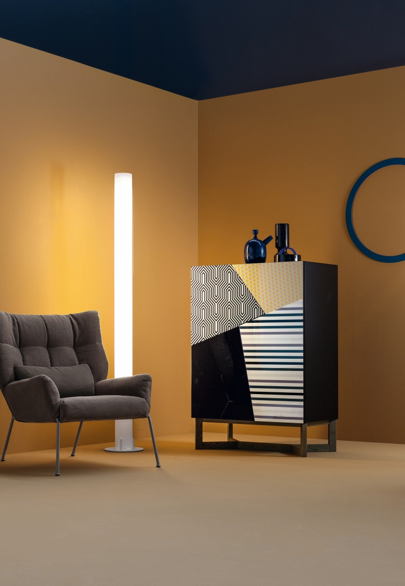 Bonaldo Doppler