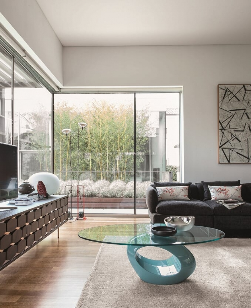Tonin Casa Dubai