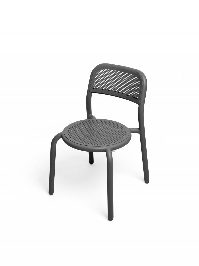 Fatboy Fatboy Toni Chair