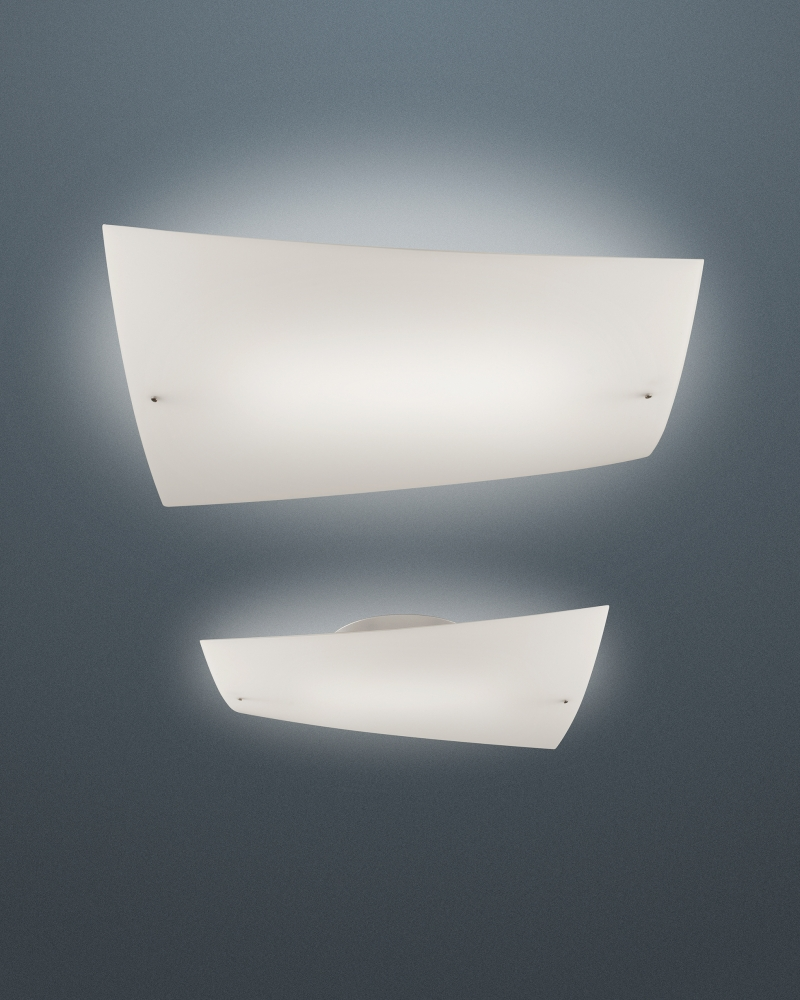 Foscarini Folio