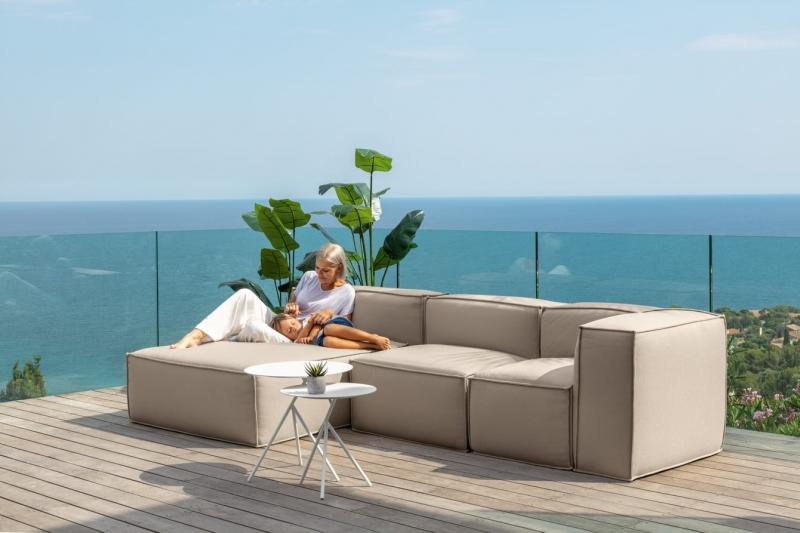 Talenti Ocean Modular Sofa