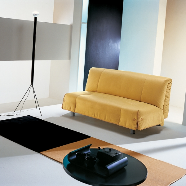 Bonaldo Aurora Sofa Bed