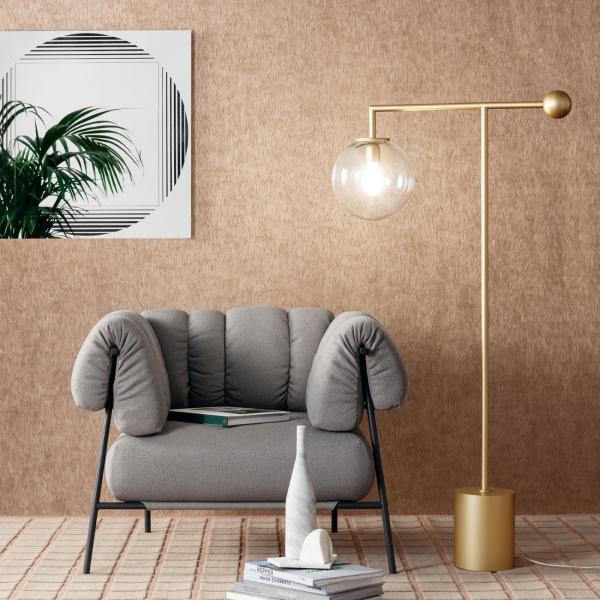 Bonaldo Bardot Floor Lamp