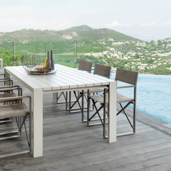 Talente Chic Dining Table