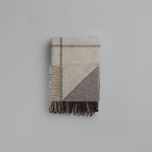 Roros Tweed Filos
