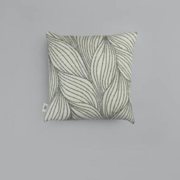 Roros Tweed Flette Natur