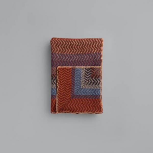 Roros Tweed Fri