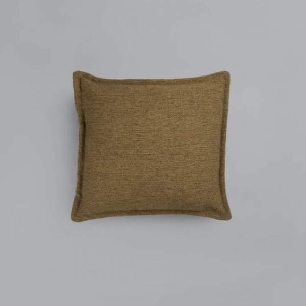 Roros Tweed Picnic