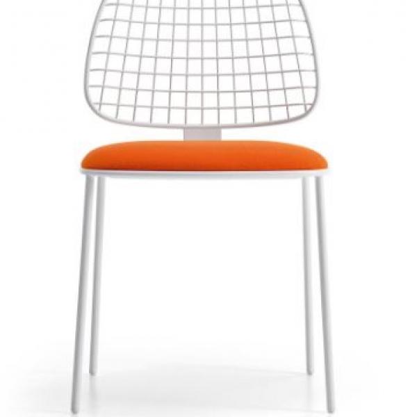 Varaschin Summer Set Chair