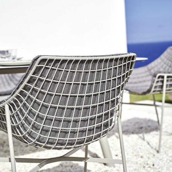 Varaschin Summer Set Lounge