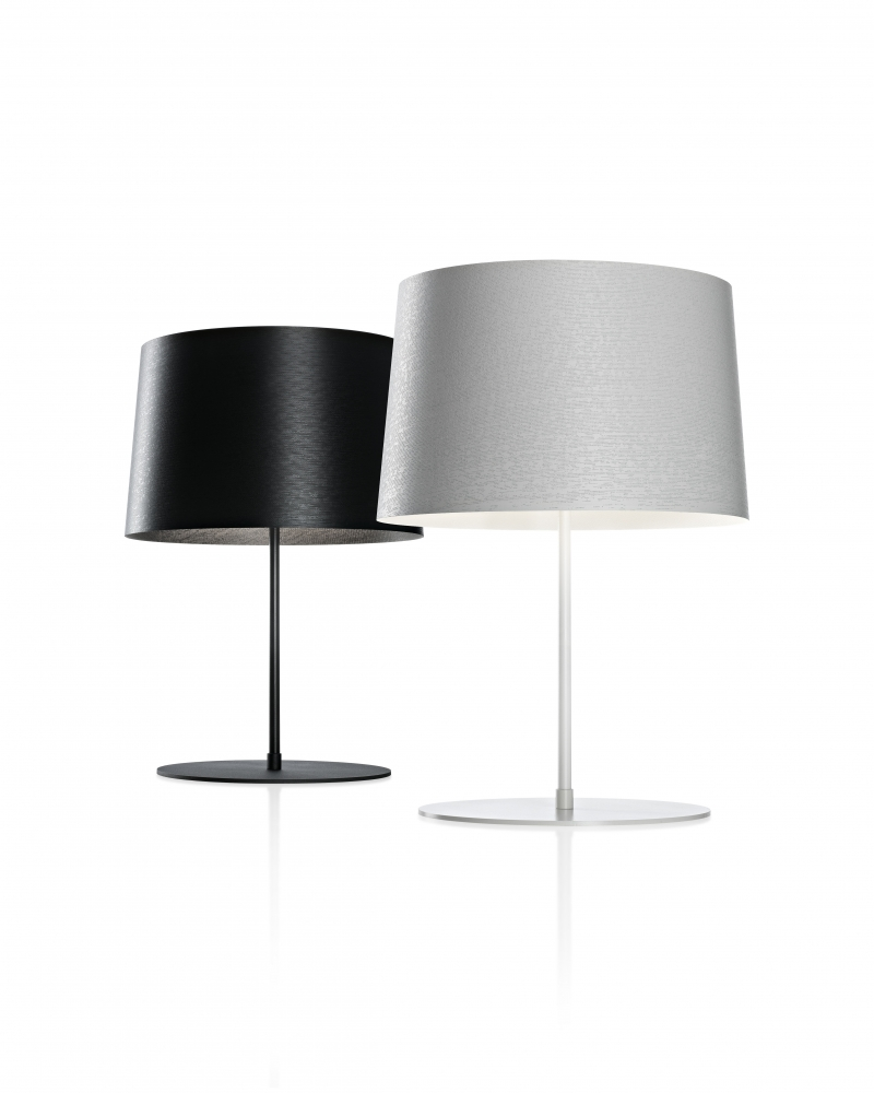 Foscarini Twiggy XL