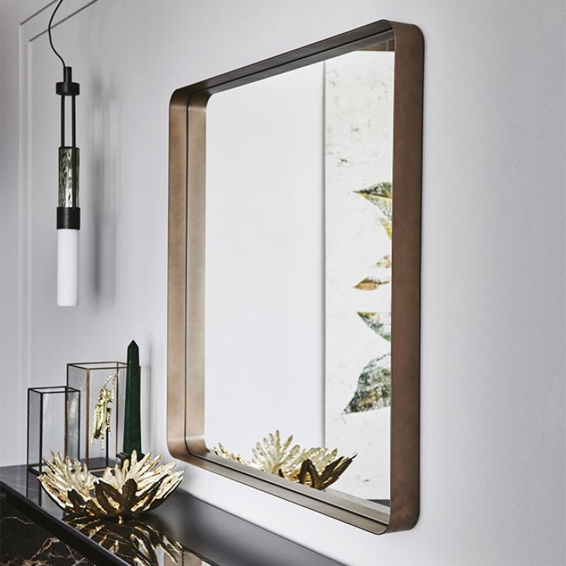 Cattelan Italia Wish S Mirror